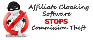 Affiliate Link Cloaking Tools and Services