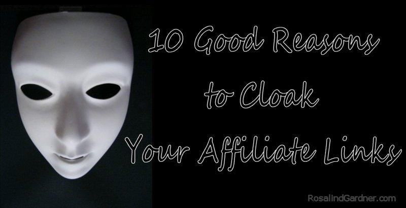 affiliate-link-cloaking