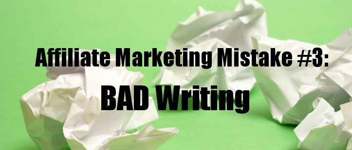 affiliate-marketing-mistake-3