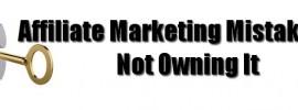 affiliate-marketing-mistake-4