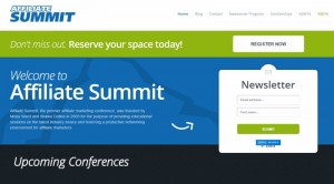 Affiliate Summit East 2016 Registration Now Open