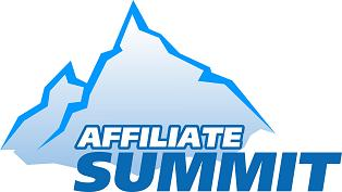 Affiliate Summit Goes Virtual
