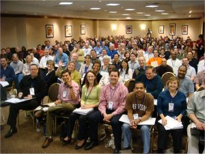 Internet and Affiliate Marketing Conferences 2013