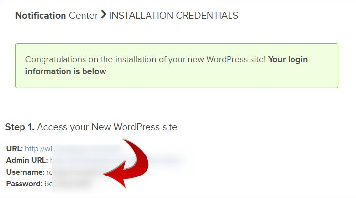 bluehost-install-wordpress-41