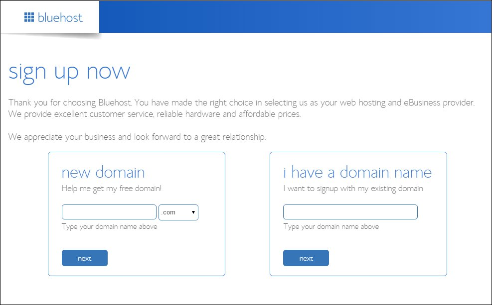 bluehost-signup-now