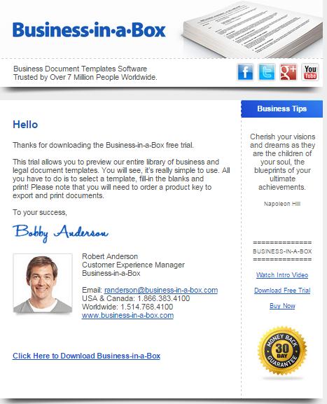 businessinabox