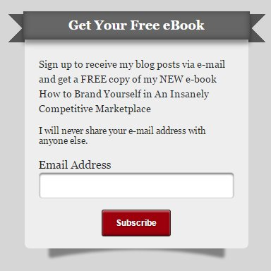 copyright-infringement-email-signup