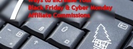 cyber-monday-affiliate-commissions