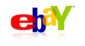 How to Make Money as an eBay Affiliate