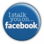 facebook-stalker-button
