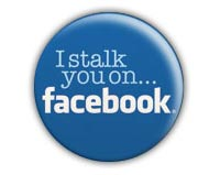 facebook-stalker-button