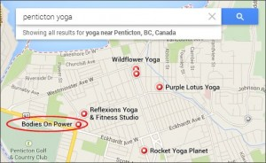 How to Put Your Local Business on Google+ and Maps