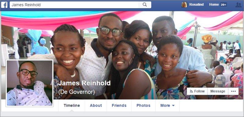 james-reinhold-facebook