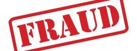 Merchant Fraud