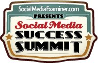 social-media-success-summit