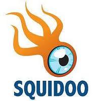 Bye Bye Squidoo