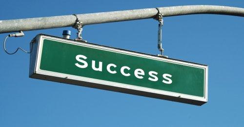 success-500