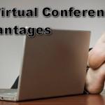virtual-conference-advantages