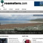 why-i-killed-roamsters