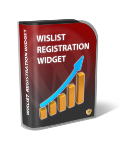 wishlistregistrationwidgetimage
