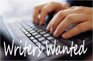 Writer Help Wanted Review: How to Make Money Writing