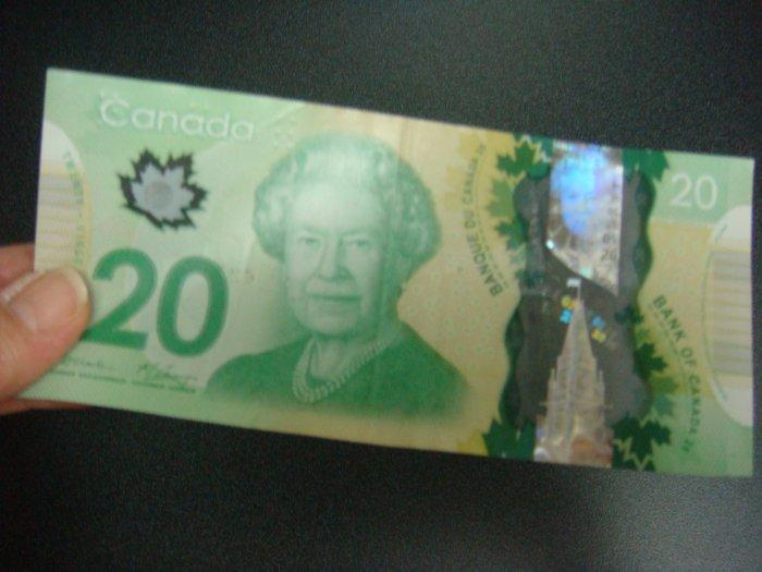 20-dollars