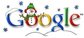 Google_Christmas_Logo