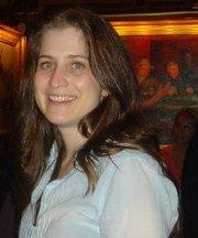 Alice Seba