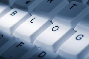 blog-keys