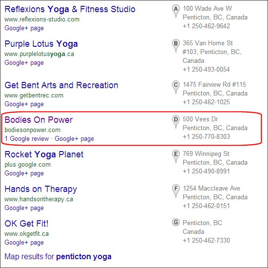 google-business-listings-2
