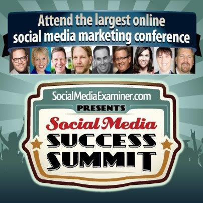 social-media-success-summit-3