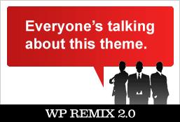 WP Remix