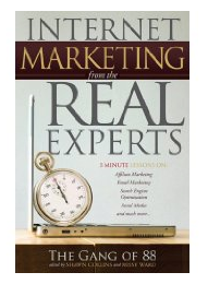 Internet Marketing From The Real Experts